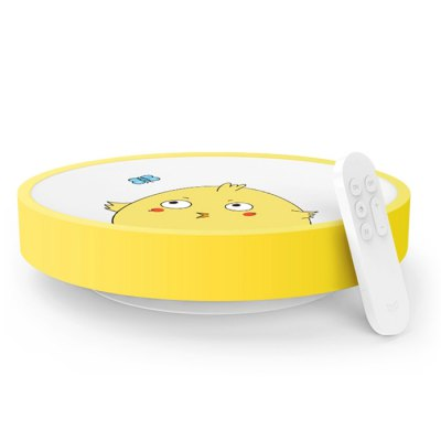 Xiaomi Yeelight Children Ceiling Light
