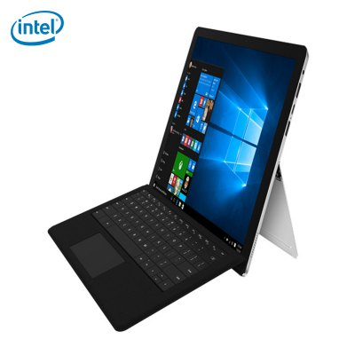 http://www.gearbest.com/tablet-pcs/pp_683978.html?lkid=10415546?sdgvdfb