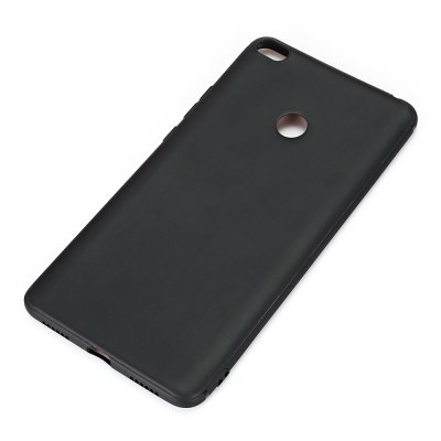 ASLING Matte Slim TPU Phone Case for Xiaomi Mi MAX 2Cases &amp; Leather<br>ASLING Matte Slim TPU Phone Case for Xiaomi Mi MAX 2<br><br>Brand: ASLING<br>Compatible Model: Mi MAX 2<br>Features: Anti-knock, Back Cover<br>Mainly Compatible with: Xiaomi<br>Material: TPU<br>Package Contents: 1 x Phone Case<br>Package size (L x W x H): 24.00 x 13.00 x 1.80 cm / 9.45 x 5.12 x 0.71 inches<br>Package weight: 0.0450 kg<br>Product Size(L x W x H): 17.50 x 9.00 x 0.80 cm / 6.89 x 3.54 x 0.31 inches<br>Product weight: 0.0210 kg<br>Style: Solid Color