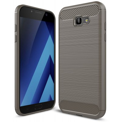ASLING Phone Cover Case for Samsung Galaxy J7 Prime