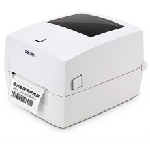 Deli DL - 888D Thermal Receipt Printer for POS Machine