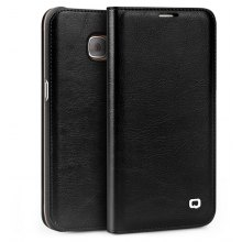 QIALINO Ultra-slim Phone Cover