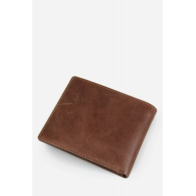 Men RFID Blocking Bifold Leather WalletWallets<br>Men RFID Blocking Bifold Leather Wallet<br><br>Features: Wearable<br>Material: Leather, Polyester<br>Package Size(L x W x H): 24.00 x 11.50 x 1.50 cm / 9.45 x 4.53 x 0.59 inches<br>Package weight: 0.1200 kg<br>Packing List: 1 x Wallet<br>Product weight: 0.0800 kg<br>Style: Fashion, Casual<br>Type: Wallet