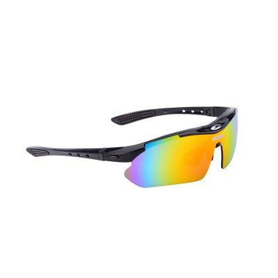 SENLAN 0089 Non-polarized Detachable PC Lens GlassesCycling Sunglasses<br>SENLAN 0089 Non-polarized Detachable PC Lens Glasses<br><br>Brand: SENLAN<br>Features: Anti-UV, Replaceable Lens<br>Gender: Unisex<br>Package Contents: 1 x Glasses, 1 x Box, 1 x Lanyard, 1 x Cleaning Cloth, 1 x Storage Bag, 4 x Lens<br>Package Size(L x W x H): 15.50 x 6.50 x 4.50 cm / 6.1 x 2.56 x 1.77 inches<br>Package weight: 0.2500 kg<br>Product Size(L x W x H): 14.50 x 4.80 x 4.00 cm / 5.71 x 1.89 x 1.57 inches<br>Product weight: 0.0300 kg<br>Suitable for: Hiking, Camping, Cycling, Mountaineering, Traveling<br>Type: Goggle