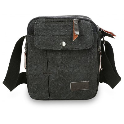 Leisure Outdoor Multifunctional Shoulder Bag