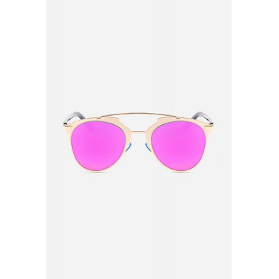 Chic Style UV Protection Men SunglassesStylish Sunglasses<br>Chic Style UV Protection Men Sunglasses<br><br>Frame material: Alloy<br>Functions: Windproof, Dustproof, UV Protection<br>Gender: For Men<br>Lens material: PC<br>Package Contents: 1 x Sunglasses<br>Package size (L x W x H): 16.00 x 7.00 x 8.00 cm / 6.3 x 2.76 x 3.15 inches<br>Package weight: 0.0639 kg<br>Product weight: 0.0339 kg