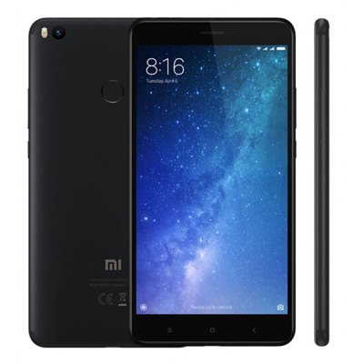 http://www.gearbest.com/cell-phones/pp_684710.html?lkid=10415546&wid=4