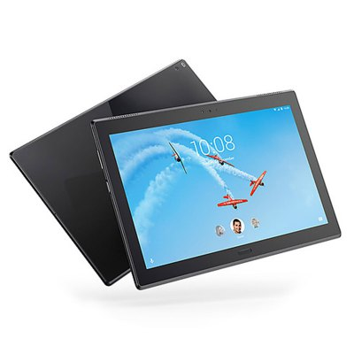 Lenovo TAB4 Plus TB - X704F Tablet PC