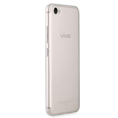 Benks Ultra-thin Matte PP Phone Case Cover for VIVO X9Cases &amp; Leather<br>Benks Ultra-thin Matte PP Phone Case Cover for VIVO X9<br><br>Brand: Benks<br>Compatible Model: VIVO X9<br>Features: Anti-knock, Back Cover<br>Material: PP<br>Package Contents: 1 x Phone Case<br>Package size (L x W x H): 22.20 x 11.70 x 2.50 cm / 8.74 x 4.61 x 0.98 inches<br>Package weight: 0.0610 kg<br>Product Size(L x W x H): 15.30 x 7.50 x 0.70 cm / 6.02 x 2.95 x 0.28 inches<br>Product weight: 0.0050 kg<br>Style: Cool, Solid Color, Modern