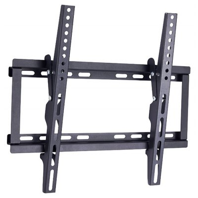 LY - B034 Wall Mount Stand for Plasma TV Screen