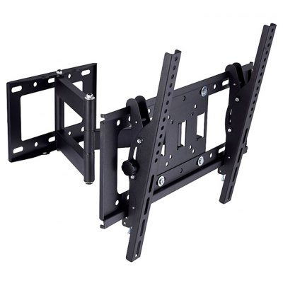 LYG - H001 Wall Mount Stand for Plasma TV Screen