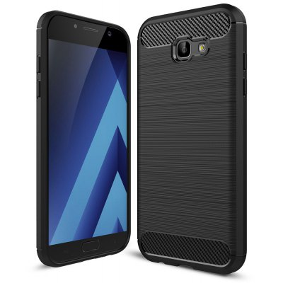 ASLING Phone Cover Case for Samsung Galaxy J5 Prime