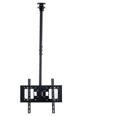 LYG - D003 Wall Mount Stand for Plasma TV Screen