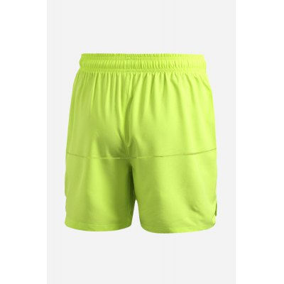 Male Casual Loose Elastic Breathable Quick Drying Sports ShortsMens Shorts<br>Male Casual Loose Elastic Breathable Quick Drying Sports Shorts<br><br>Package Contents: 1 x Sports Shorts<br>Package size: 20.00 x 20.00 x 2.00 cm / 7.87 x 7.87 x 0.79 inches<br>Package weight: 0.2100 kg<br>Product weight: 0.1700 kg