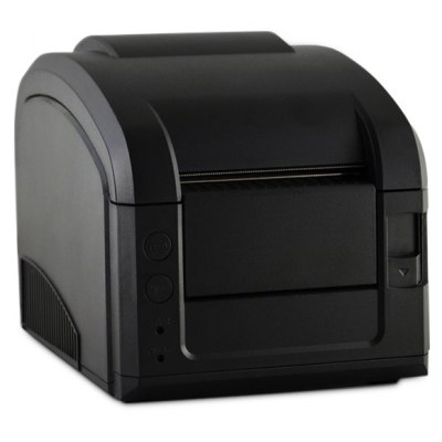 Gprinter 3120 Thermal Receipt Printer for POS Machine