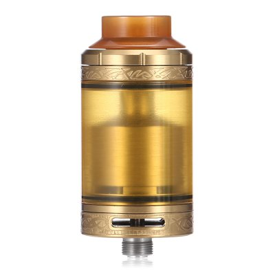 Original YSTAR Freelander C2 RRTARebuildable Atomizers<br>Original YSTAR Freelander C2 RRTA<br><br>Brand: YSTAR<br>Material: Stainless Steel, PEI, Glass<br>Model: Freelander C2<br>Overall Diameter: 24mm<br>Package Contents: 1 x Atomizer, 1 x Glass Tank, 2 x Deck, 1 x Cotton, 1 x Tool, 1 x Accessory Bag, 1 x English User Manual<br>Package size (L x W x H): 9.50 x 6.10 x 3.10 cm / 3.74 x 2.4 x 1.22 inches<br>Package weight: 0.1350 kg<br>Product size (L x W x H): 5.00 x 2.40 x 2.50 cm / 1.97 x 0.94 x 0.98 inches<br>Product weight: 0.0510 kg<br>Rebuildable Atomizer: RBA,RTA<br>Thread: 510<br>Type: Rebuildable Atomizer, Rebuildable Tanks, Tank Atomizer
