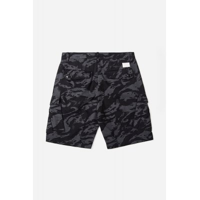 Male Fashionable Casual Multi Pocket Camouflage Cargo ShortsMens Shorts<br>Male Fashionable Casual Multi Pocket Camouflage Cargo Shorts<br><br>Package Contents: 1 x Shorts<br>Package size: 20.00 x 20.00 x 2.00 cm / 7.87 x 7.87 x 0.79 inches<br>Package weight: 0.5600 kg<br>Product weight: 0.5000 kg