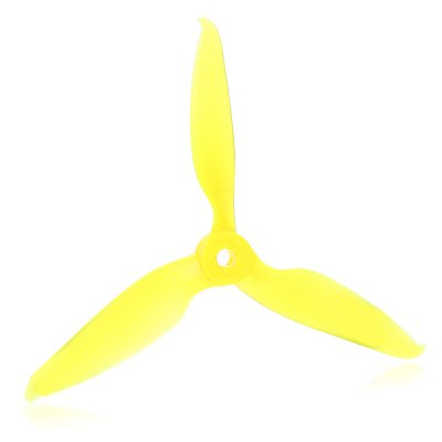 EMAX AVAN - R PC Three-blade Propeller 10 PairsPropeller<br>EMAX AVAN - R PC Three-blade Propeller 10 Pairs<br><br>Brand: EMAX<br>Package Contents: 10 x CW Propeller, 10 x CCW Propeller<br>Package size (L x W x H): 25.00 x 25.00 x 9.00 cm / 9.84 x 9.84 x 3.54 inches<br>Package weight: 0.1400 kg<br>Product weight: 0.1000 kg<br>Type: 3-blade Propeller, Propeller