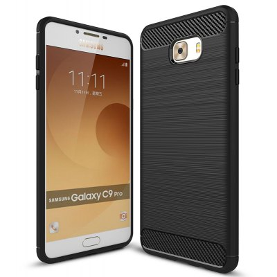 ASLING Phone Cover Case for Samsung Galaxy C9 Pro