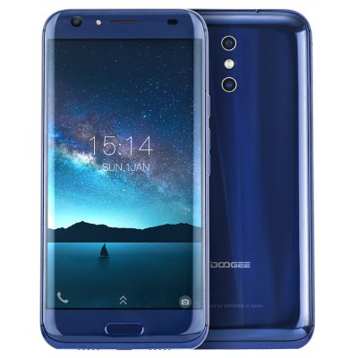 DOOGEE BL5000 4G Phablet Android 7.0 5.5 inch o promotie intreaga pe gearbest, produse la 1 dolar