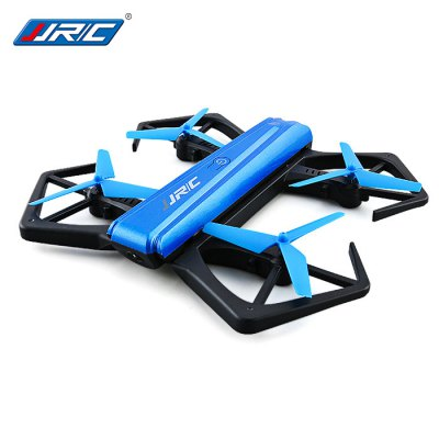 http://www.gearbest.com/rc-quadcopters/pp_688152.html?lkid=10415546
