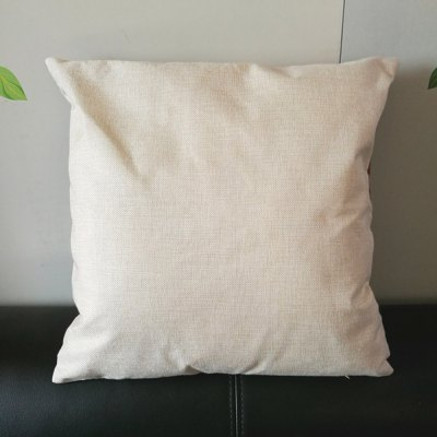 Cotton Linen Pillow Cover Retro Throw PillowcasePillow<br>Cotton Linen Pillow Cover Retro Throw Pillowcase<br><br>Category: Pillow Case<br>For: Adults<br>Material: Cotton Linen<br>Occasion: Living Room<br>Package Contents: 1 x Pillow Case<br>Package size (L x W x H): 30.00 x 20.00 x 3.00 cm / 11.81 x 7.87 x 1.18 inches<br>Package weight: 0.1200 kg<br>Product weight: 0.0900 kg<br>Type: Comfortable, Leisure