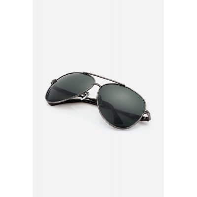 Ultralight Men Polarized GogglesStylish Sunglasses<br>Ultralight Men Polarized Goggles<br><br>For: Motorcycle, Climbing, Cross-country, Cycling, Other Outdoor Activities<br>Frame material: Polycarbonate, Metal<br>Functions: UV Protection, Dustproof, Windproof, Fashion<br>Gender: For Men<br>Glasses width: 152mm<br>Lens height: 57mm<br>Lens material: Resin<br>Lens width: 62mm<br>Package Contents: 1 x Pair of Goggles<br>Package size (L x W x H): 16.00 x 8.00 x 5.00 cm / 6.3 x 3.15 x 1.97 inches<br>Package weight: 0.0530 kg<br>Product weight: 0.0310 kg<br>Type: Fashion Sunglasses