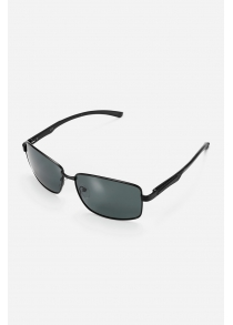 Ultraviolet-proof Polarized Goggles for Men