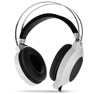 TAIDUN V3 PC Over-ear Headphones