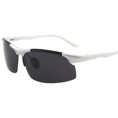 Cool Style Sunglasses for Men