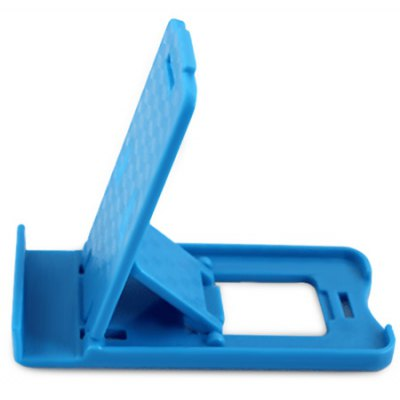 Tablet Holder Stand for Phone and Pad