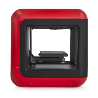 Flashforge Finder Intelligent 3D Printer3D Printers, 3D Printer Kits<br>Flashforge Finder Intelligent 3D Printer<br><br>Brand: Flashforge<br>File format: OBJ, STL<br>Material diameter: 1.75mm<br>Nozzle diameter: 0.4mm<br>Package size: 50.50 x 50.00 x 54.50 cm / 19.88 x 19.69 x 21.46 inches<br>Package weight: 23.0500 kg<br>Packing Contents: 1 x 3D Printer, 1 x Assembly Parts, 1 x English User Manual<br>Print speed: 30 - 150 mm/s<br>Product forming size: 140 ? 140 ? 140mm<br>Product size: 42.00 x 42.00 x 42.00 cm / 16.54 x 16.54 x 16.54 inches<br>Product weight: 15.0000 kg<br>System support: Win xp/Vista/7/8/10?Mac OS?Linux<br>Type: Complete Machine<br>Voltage Range: 100 - 240V<br>Working Power: 100W<br>XY-axis positioning accuracy: 0.011mm<br>Z-axis positioning accuracy: 0.0025mm
