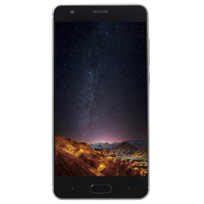 DOOGEE  X20 3G SmartphoneCell phones<br>DOOGEE  X20 3G Smartphone<br><br>2G: GSM 1800MHz,GSM 1900MHz,GSM 850MHz,GSM 900MHz<br>3G: WCDMA B1 2100MHz,WCDMA B2 1900MHz,WCDMA B5 850MHz<br>Additional Features: Calendar, Calculator, Browser, Bluetooth, Alarm, 3G, People, Calendar, MP4, WiFi, WiFi, MP4, People<br>Back-camera: 5.0MP + 5.0MP<br>Battery Capacity (mAh): 1 x 2580mAh , 1 x 2580mAh<br>Bluetooth Version: V4.0<br>Brand: DOOGEE<br>Camera type: Triple cameras<br>Cell Phone: 1, 1<br>Cores: Quad Core, 1.3GHz<br>CPU: MTK6580<br>English Manual : 1, 1<br>External Memory: TF card up to 64GB (not included)<br>Front camera: 2.0MP<br>Google Play Store: Yes<br>I/O Interface: 1 x Micro SIM Card Slot, 1 x Nano SIM Card Slot<br>Language: English, Spanish, Portuguese (Brazil), Portuguese (Portugal), Italian, German,  French, Russian, Arabic, Malay, Thai, Greek, Ukrainian, Croatian, Czech<br>Music format: APE, AMR, AAC, MKA, MP3, FLAC<br>Network type: GSM,WCDMA<br>OS: Android 7.0<br>Package size: 15.50 x 8.30 x 4.25 cm / 6.1 x 3.27 x 1.67 inches, 15.50 x 8.30 x 4.25 cm / 6.1 x 3.27 x 1.67 inches<br>Package weight: 0.3500 kg, 0.3500 kg<br>Picture format: GIF, PNG, BMP, JPG, JPEG<br>Power Adapter: 1, 1<br>Product size: 14.55 x 7.19 x 0.88 cm / 5.73 x 2.83 x 0.35 inches, 14.55 x 7.19 x 0.88 cm / 5.73 x 2.83 x 0.35 inches<br>Product weight: 0.1740 kg, 0.1740 kg<br>RAM: 2GB RAM<br>ROM: 16GB<br>Screen resolution: 1280 x 720 (HD 720)<br>Screen size: 5.0 inch<br>Screen type: Capacitive, IPS<br>Sensor: Ambient Light Sensor,Gravity Sensor,Proximity Sensor<br>Service Provider: Unlocked<br>SIM Card Slot: Dual Standby, Dual SIM<br>SIM Card Type: Nano SIM Card, Micro SIM Card<br>Type: 3G Smartphone<br>USB Cable: 1, 1<br>Video format: ASF, RMVB, WMV, MP4, MKV, FLV, AVI<br>WIFI: 802.11b/g/n wireless internet<br>Wireless Connectivity: WiFi, GSM, Bluetooth, 3G, GPS