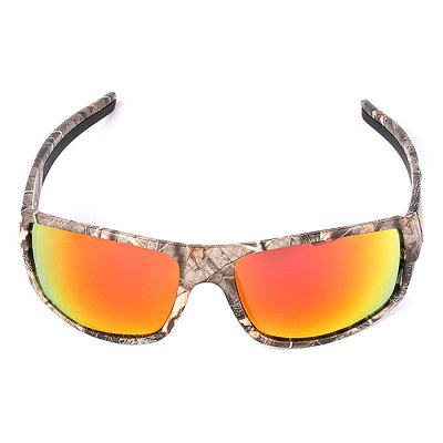 Unisex Disruptive Pattern SunglassesStylish Sunglasses<br>Unisex Disruptive Pattern Sunglasses<br><br>Frame material: Plastic<br>Functions: Windproof, Dustproof, UV Protection<br>Gender: For Unisex<br>Lens material: Resin<br>Package Contents: 1 x Sunglasses<br>Package size (L x W x H): 3.00 x 3.00 x 2.00 cm / 1.18 x 1.18 x 0.79 inches<br>Package weight: 0.0470 kg<br>Product weight: 0.0250 kg