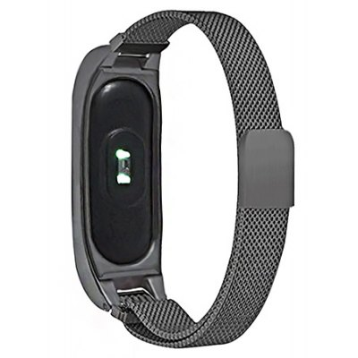 Innovative Exquisite Design Watchband for Xiaomi Mi Band 2