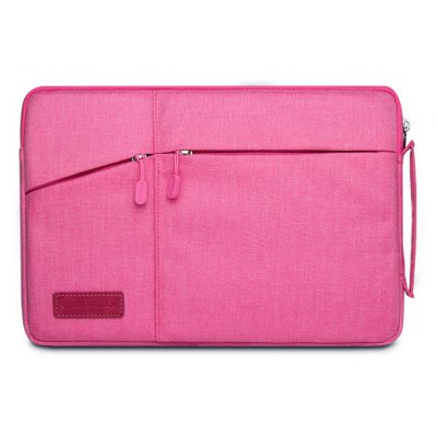 Laptop Notebook Sleeve Bag Case for MacBook Air 15.6 inch