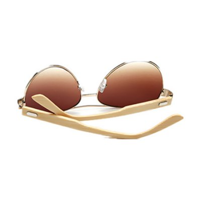 Classical UV400 Sunglasses for WomenStylish Sunglasses<br>Classical UV400 Sunglasses for Women<br><br>Frame material: PC<br>Functions: Windproof, Dustproof, UV Protection<br>Gender: For Women<br>Lens material: AC (Acrylate)<br>Package Contents: 1 x Sunglasses<br>Package size (L x W x H): 19.00 x 9.00 x 8.00 cm / 7.48 x 3.54 x 3.15 inches<br>Package weight: 0.1100 kg<br>Product weight: 0.0400 kg
