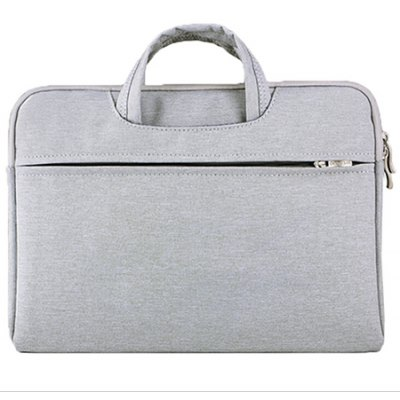 Notebook Carrying Case Handbag for MacBook Air 13.3 inch