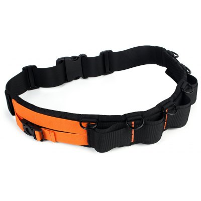 CADeN Multifunctional Photography Belt
