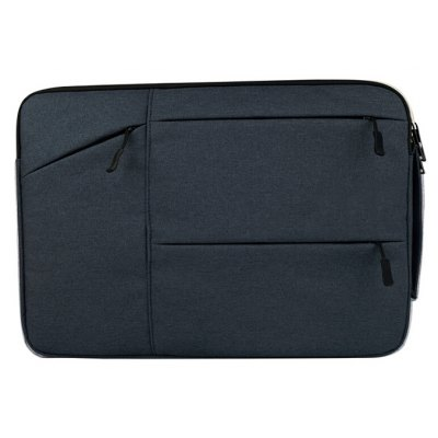 Laptop Sleeve Tablet Case for MacBook Air 15 inch
