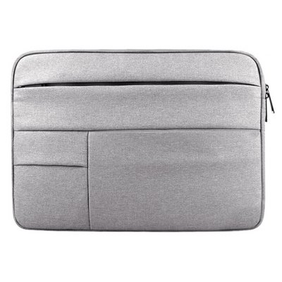 Laptop Sleeve Tablet Case for MacBook Air 12 inch
