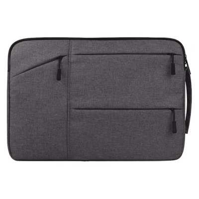 Laptop Sleeve Tablet Case for MacBook Air 11.6 inch