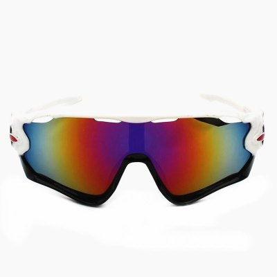 CTSmart 9270 Outdoor Sports Cycling Glasses Sets