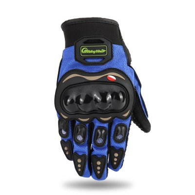PRO - BIKER 01G Motorcycle Off Road Racing Anti-skid GlovesMotorcycle Gloves<br>PRO - BIKER 01G Motorcycle Off Road Racing Anti-skid Gloves<br><br>Accessories type: Motorcycle Gloves<br>Function: Breathable, Wearable<br>Gender: Universal<br>Material: Nylon, Dacron<br>Package Contents: 1 x Pair of Glove<br>Package size (L x W x H): 20.00 x 10.00 x 4.00 cm / 7.87 x 3.94 x 1.57 inches<br>Package weight: 0.1800 kg<br>Product weight: 0.1600 kg<br>Size: L,M,XL,XXL