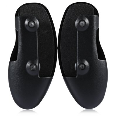 Double Handle Game Controller