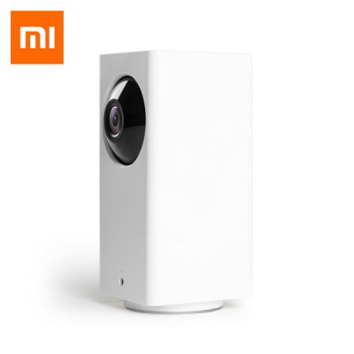 http://www.gearbest.com/ip-cameras/pp_693217.html?lkid=10415546