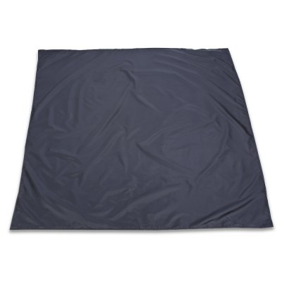 Portable Folding Dampproof Beach Picnic Camping Pad MatOther Camping Gadgets<br>Portable Folding Dampproof Beach Picnic Camping Pad Mat<br><br>Package Contents: 1 x Camping Mat, 1 x Storage Bag<br>Package Size(L x W x H): 14.00 x 10.00 x 7.00 cm / 5.51 x 3.94 x 2.76 inches<br>Package weight: 0.1850 kg<br>Product Size  ( L x W x H ): 152.00 x 140.00 x 0.10 cm / 59.84 x 55.12 x 0.04 inches<br>Product weight: 0.1500 kg