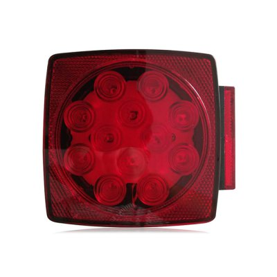 HL - S03 Square LED Side LightCar Lights<br>HL - S03 Square LED Side Light<br><br>Apply lamp position : External Lights<br>Apply To Car Brand: Universal<br>Color temperatures: 7000K<br>Connector: 1156<br>Emitting color: Red,White<br>Lumens: 0<br>Model: HL - S03<br>Package Contents: 1 x Side Light<br>Package size (L x W x H): 19.00 x 13.00 x 15.00 cm / 7.48 x 5.12 x 5.91 inches<br>Package weight: 0.6200 kg<br>Product size (L x W x H): 12.40 x 11.40 x 6.70 cm / 4.88 x 4.49 x 2.64 inches<br>Product weight: 0.2710 kg<br>Type: Side Lights<br>Type of lamp-house : LED