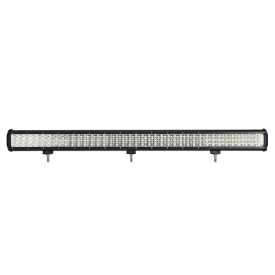 DY63 - 351W Combo 35100LM LED Light BarCar Lights<br>DY63 - 351W Combo 35100LM LED Light Bar<br><br>Apply lamp position : External Lights<br>Apply To Car Brand: Universal<br>Color temperatures: 6000K<br>Connector: No<br>Emitting color: White<br>Lumens: 35100LM<br>Package Contents: 1 x LED Light<br>Package size (L x W x H): 118.00 x 12.00 x 12.00 cm / 46.46 x 4.72 x 4.72 inches<br>Package weight: 3.0200 kg<br>Product size (L x W x H): 93.70 x 6.50 x 8.00 cm / 36.89 x 2.56 x 3.15 inches<br>Product weight: 2.5150 kg<br>Type: Work Light<br>Type of lamp-house : LED