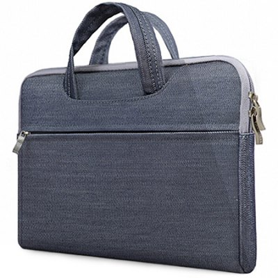 Notebook Carrying Case Handbag for MacBook Air 15.6 inch